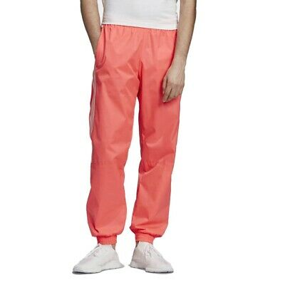Adidas Trousers Look up Track Pant ED6100 Pink Vivid Mod. ED6100