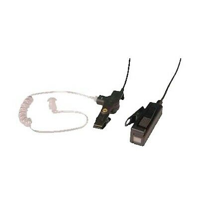 NEW V1-10176 OTTO 2 Wire Palm Mic EP350/450 MOTOTRBO DEP450 XPR3000