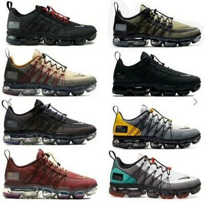 Men's Nike Air Max Vapormax Utility Trainers Running Training Sport Casual Shoes
