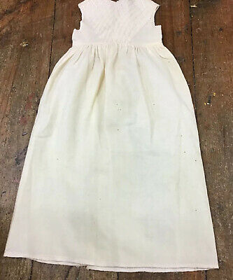 Vintage Childs Nightdress