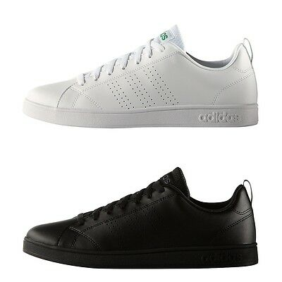 come pulire le adidas stan smith