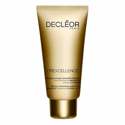 Facial Mask Orexcellence Decleor (50 ml)