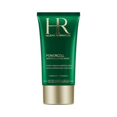 Revitalising Mask Powercell Anti-pollution Helena Rubinstein (100 ml)