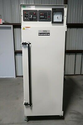 Lunaire TPS CE215 Forced Air Oven, Upright