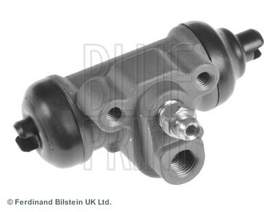 2x Wheel Brake Cylinders (Pair) fits KIA RIO Mk2 1.4 Rear 2005 on G4EE ADL New