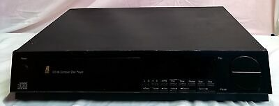 Acoustic Research CD-06 CD Player