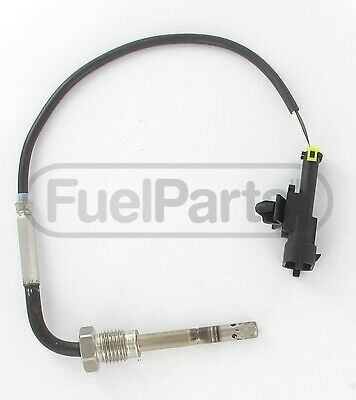 Exhaust Temperature Sensor EXT210 Fuel Parts 25183657 Top Quality Replacement