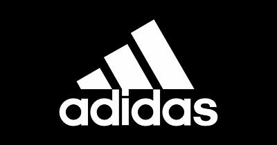 Adidas 25% Off Valid Discount Code - Uk Only- Until 31/01/20