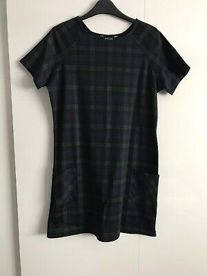Lovely Ladies Dress Size 14 Brand New Without Tags