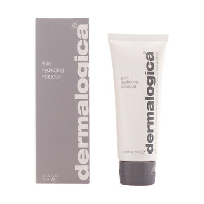 Hydrating Mask Greyline Dermalogica