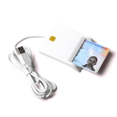 Chip Card Reader 143566