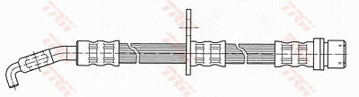 Brake Hose PHD412 TRW Hydraulic 9094702782 Genuine Top Quality Replacement New