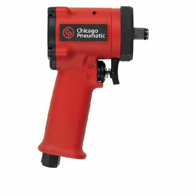 CP7732 1/2 Drive  Stubby Air Impact Wrench 8941077320