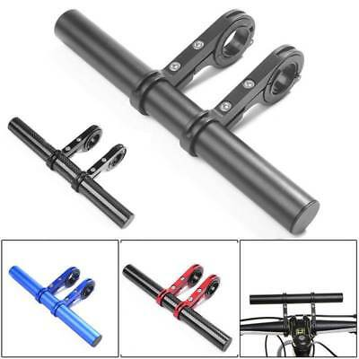 Bike Flashlight Holder Bicycle Accessories Extender Mount BracketWCP