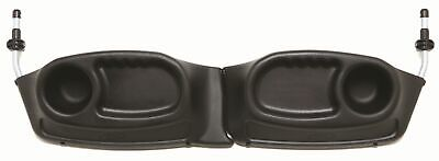 BOB Revolution Double Duallie Snack Tray - CLEARANCE