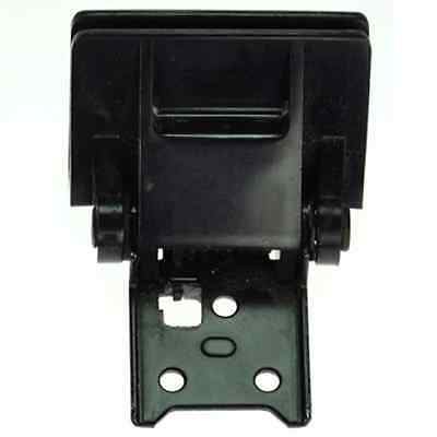 New Linn LP12 Lid Hinge - Compatible with Linn LP12, Axis and Basik Turntables