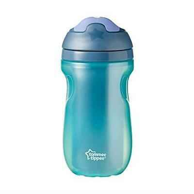 Tommee Tippee Active Vert Sippee Cup 12M + 260ml