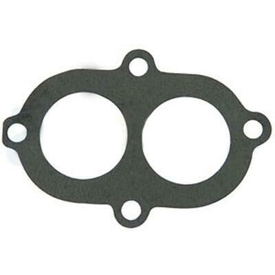 4223556M1 New Massey Ferguson Tractor Water Outlet Gasket 80 1100 1105 1130 1135