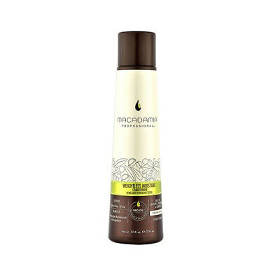 S0555630 253953 Après-shampooing Weightless Macadamia (300 ml)