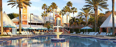 HGVC seaworld Vacation Club 7,000 Platinum points
