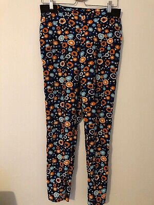 TAMMY SIZE 176cm Age 16 Patterned Trousers