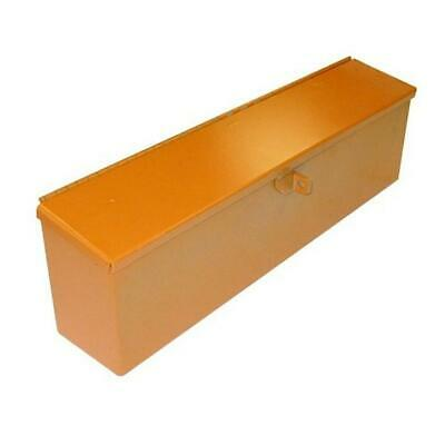 AI,70242323 New Tool Box For Allis Chalmers 170 175 180 185 190 200 210 220 D17
