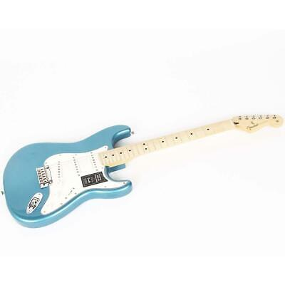 Fender Limited Edition Player Stratocaster Electric Guitar - SKU#1193383