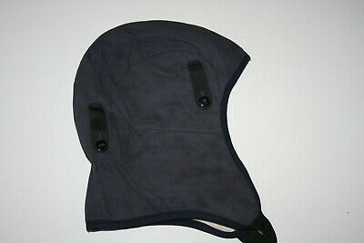 WL12 - North Safety Deluxe Hard Hat Winter Liner  NO FACEMASK