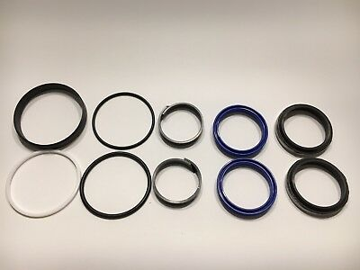 Massey Ferguson Power Steering Cylinder Seal Kit 3443433M93
