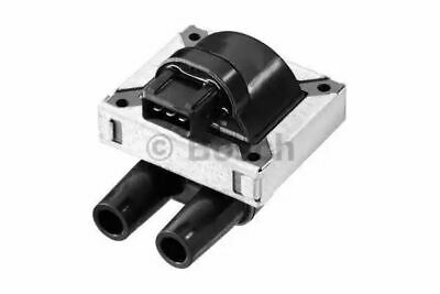 1x Bosch Ignition Coil 0986221033 [3165144113461]