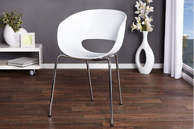 X 8 SPACE ORBIT DESIGN ROBBY & FRANCESCA CANTARUTTI sillas sedie chaises chair