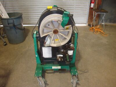 Greenlee 855 Smart Bender
