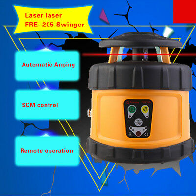 LND laser automatic electronic leveling Swinger / vertical altimeter / level ins