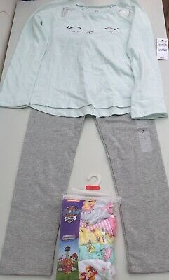 Girls outfit age 5