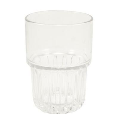 Libbey Glassware - 15436 - Everest 12 oz Beverage Glass