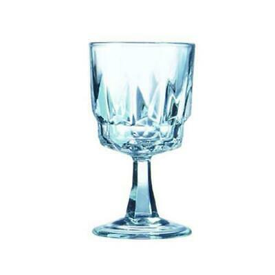 Cardinal - 57286 - 8 oz Artic Wine Glass