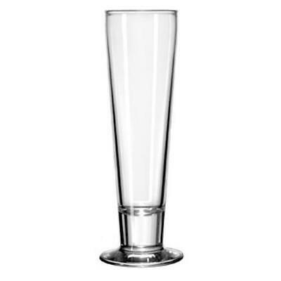 Libbey Glassware - 3828 - Catalina 12 oz Pilsner Glass