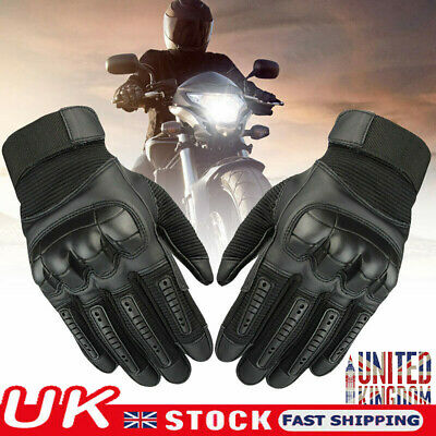 KO-GT6 COMBAT GLOVES The Multifunctional Super Combat Gloves - UK STOCK - 50%OFF