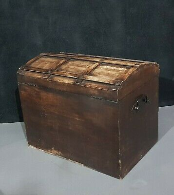 Toy Box Toy Chest Linen Box