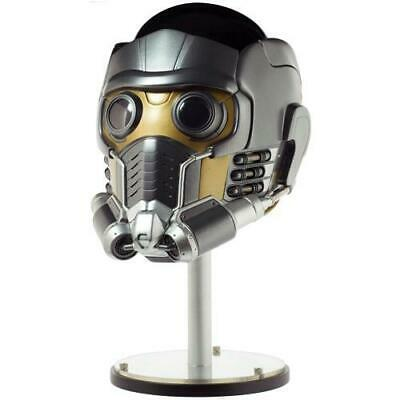 EFX Guardians of the Galaxy STAR-LORD Helmet 1:1 Prop Replica IN STOCK!! GOTG