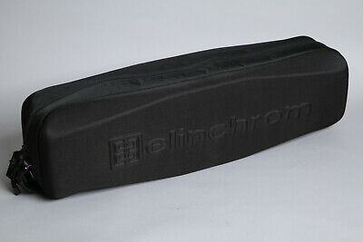 Elinchrom BRX RXRi 2 Head Tube Bag in Very Good Condition