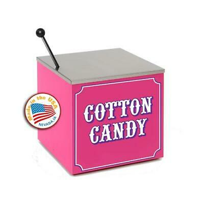 Paragon - 3060030 - Cotton Candy Stand