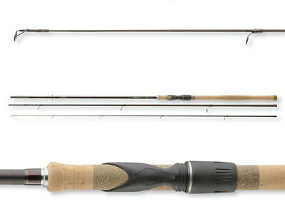 Daiwa Aqualite Power Match 4,20m Friedfischrute