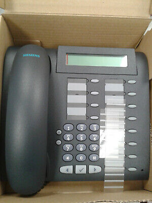 UNIFY / Siemens Optipoint 500 telephone set  - NEW !