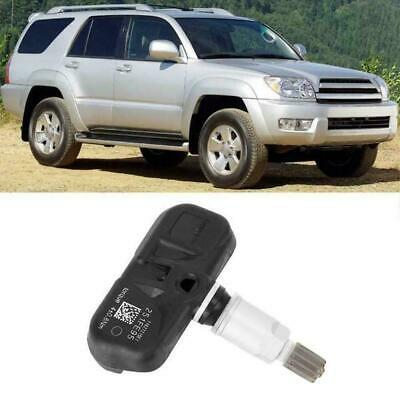 Tire Pressure Monitoring Sensor TPMS OEM 42607-33021 Lexus MA2003 For Toyot S5K6