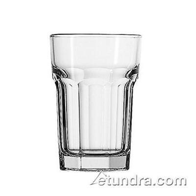 Anchor Hocking - 7732U - New Orleans 12 oz Beverage Glass