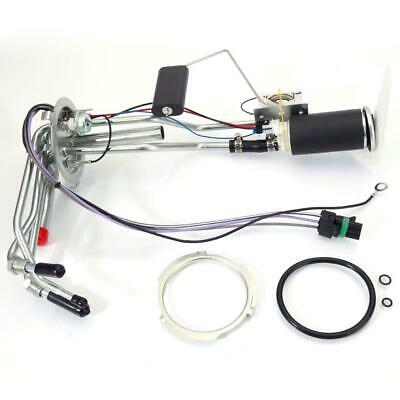 Delphi HP10000 Fuel Pump Assembly For 88-95 Chevrolet GMC C1500 Electric