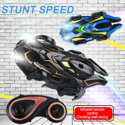Radical Racers - Remote Controlled Wall-Climbing Car,As Seen on TV,HOT!Xmas Gift