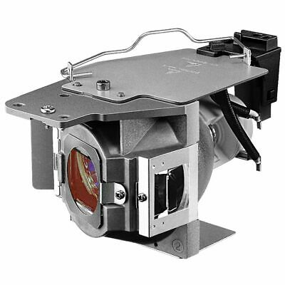 BenQ Replacement Projector Lamp TH681