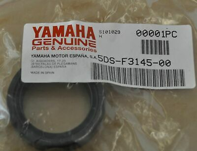 Wellendichtring Simmerring Yamaha OIL SEAL